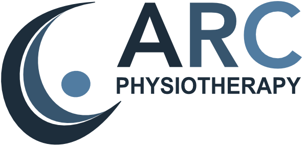ARC Physiotherapy